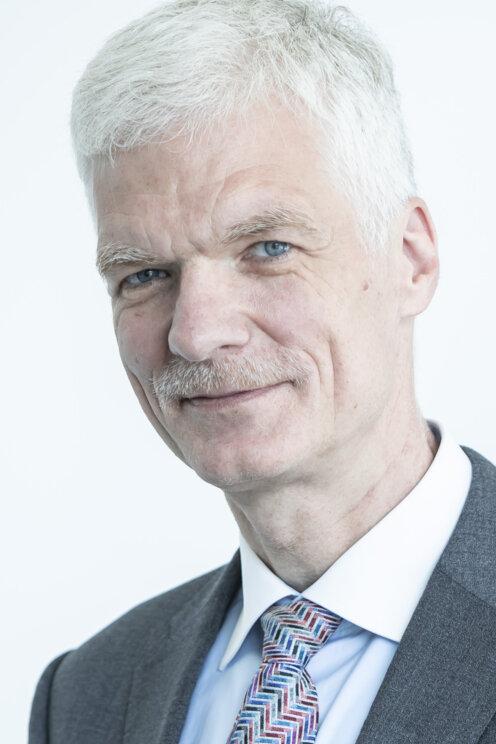 Andreas Schleicher 2019 1