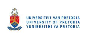 Uvp logo