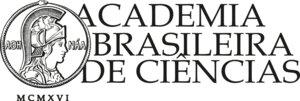 Logo academia brasileira de ciencias 2017 jpg web 125