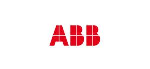 ABB 1200x550