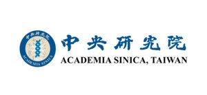 Academica Sinica Taiwan 1200x550