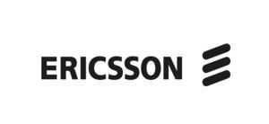 Ericsson 1200x550
