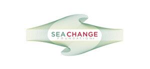 Sea change foundation 1200x550