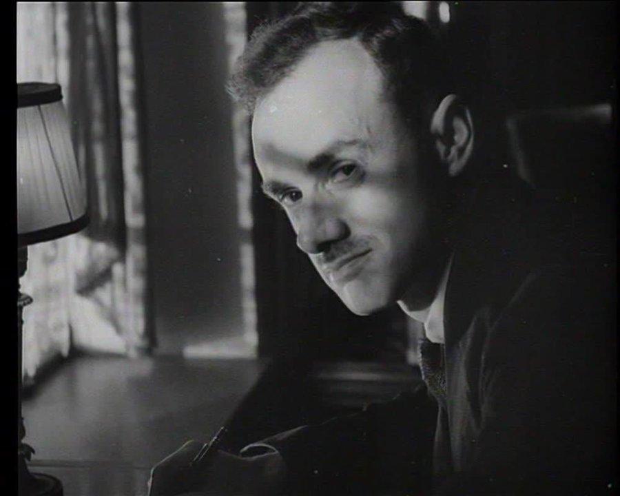 Paul A M  Dirac - Documentary - NobelPrize org