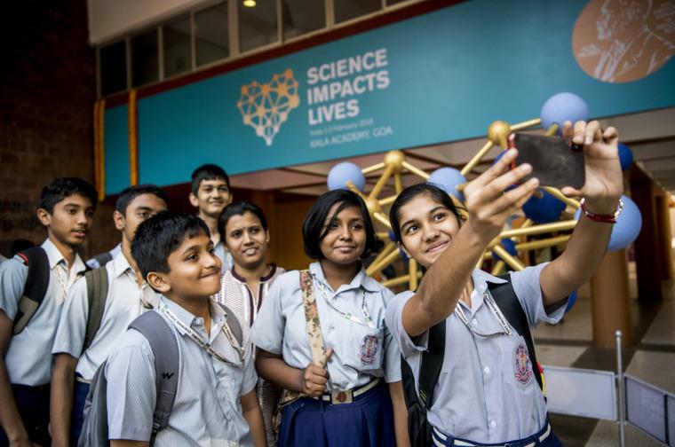 2018_NPS_India (284)