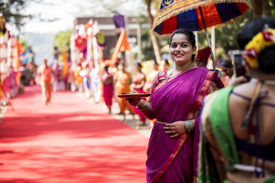 2018_NPS_India (60)
