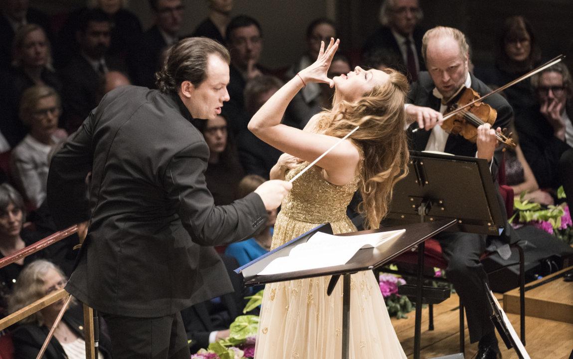 Nobel prize concert 03