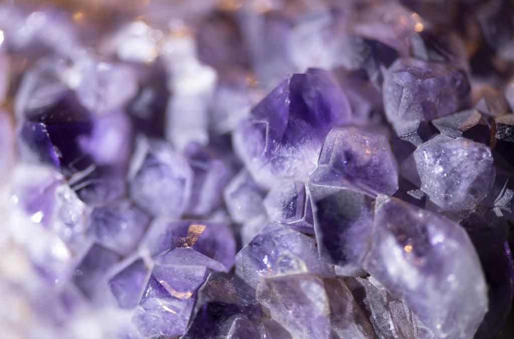 Nelly Sachs stones