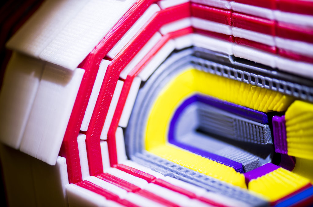 Peter Higgs CMS detector (1)