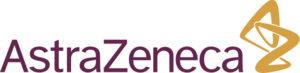 Partner-logotype-Astrazeneca