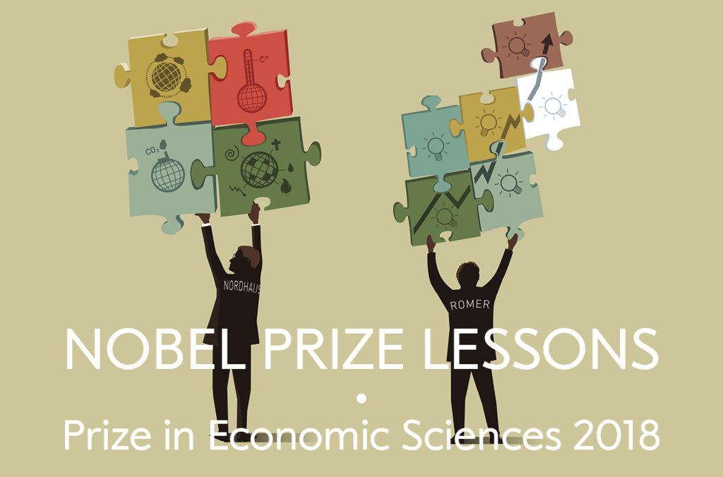 Nobel Lesson Economy_