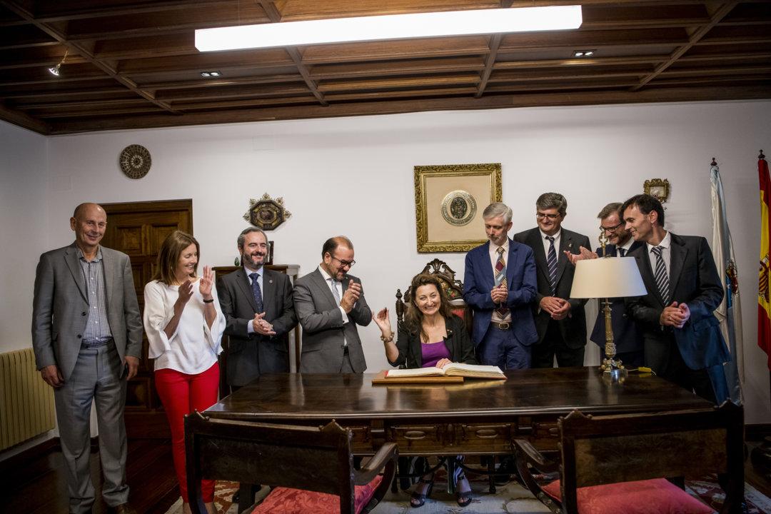 2018_NPII_Spain (3)