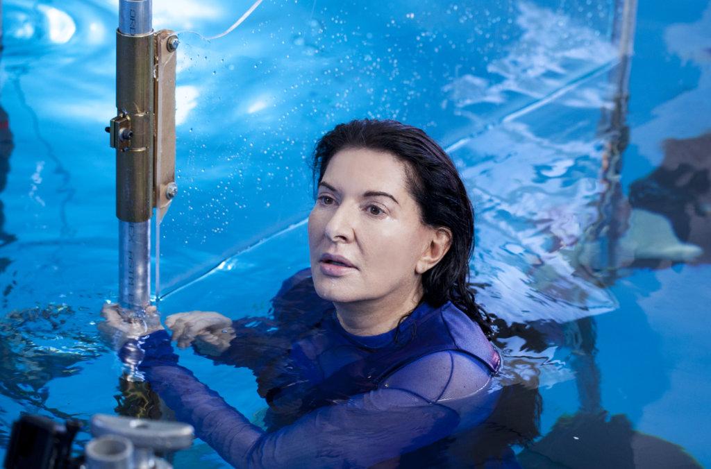 Copy of Marina Underwater scanning