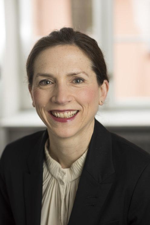 Laura Sprechmann 2