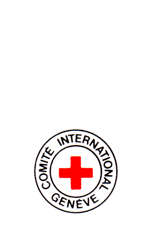 International Committee of the Red Cross portrait.jpg