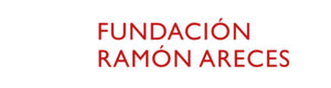 Fundacion Ramon Areces 3000x800