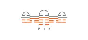 PIK 1200x550
