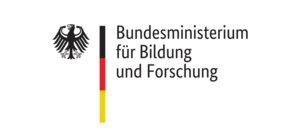 Bundesministerium 1200x550 b