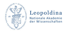 Leopoldina 1200x550 b
