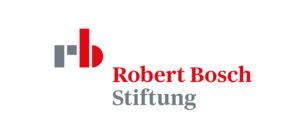 Robert Bosch Stiftung 1200x550 b