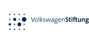 Volkswagen stiftung 1200x550 b