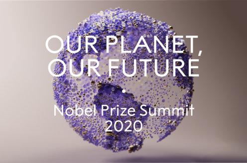Nobel Prize Summit 2020 1080x608