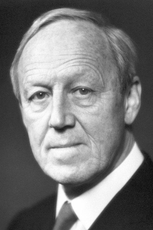 Hannes Olof Gösta Alfvén