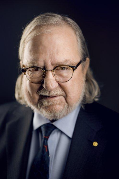 James P. Allison