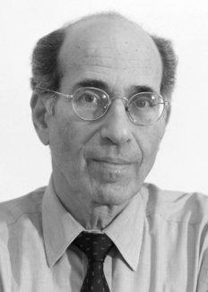 Richard Axel