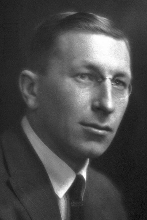 Image result for photo of frederick banting