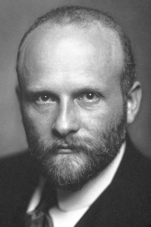 Robert Bárány