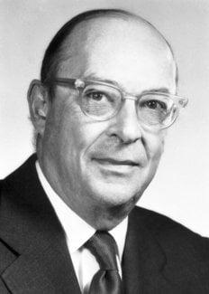 J. Bardeen