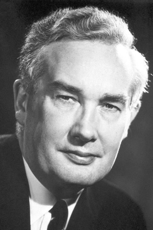 Derek H. R. Barton