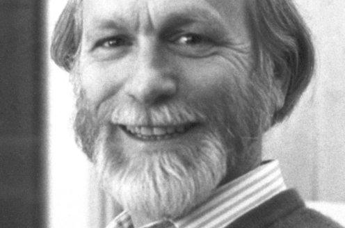 J. Michael Bishop