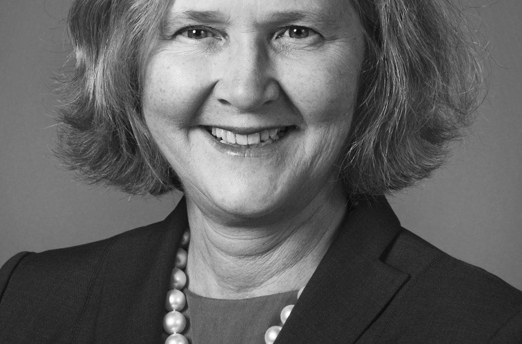 Elizabeth H. Blackburn