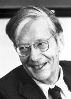 Nicolaas Bloembergen - Biographical - NobelPrize org