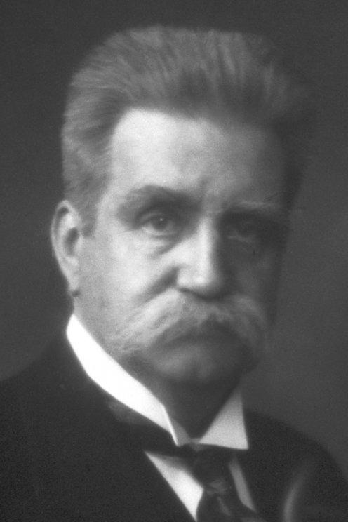 Karl Hjalmar Branting