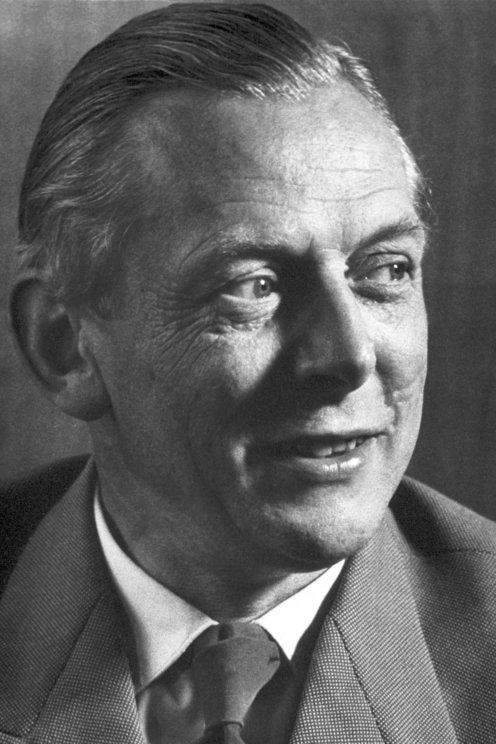 Adolf Friedrich Johann Butenandt