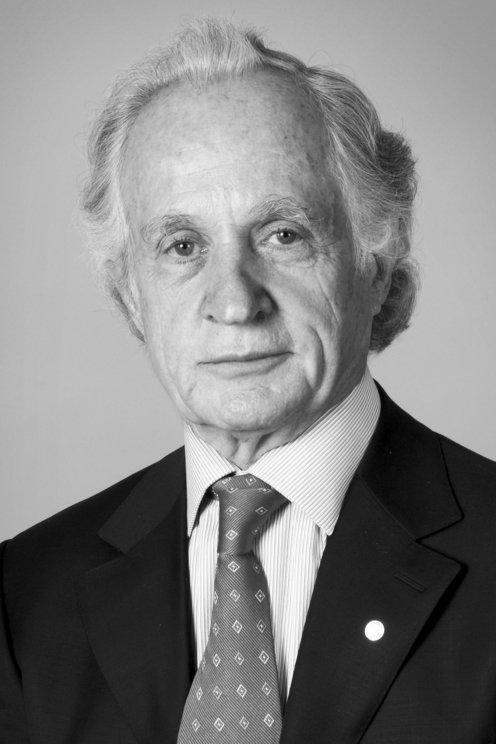 Mario R. Capecchi