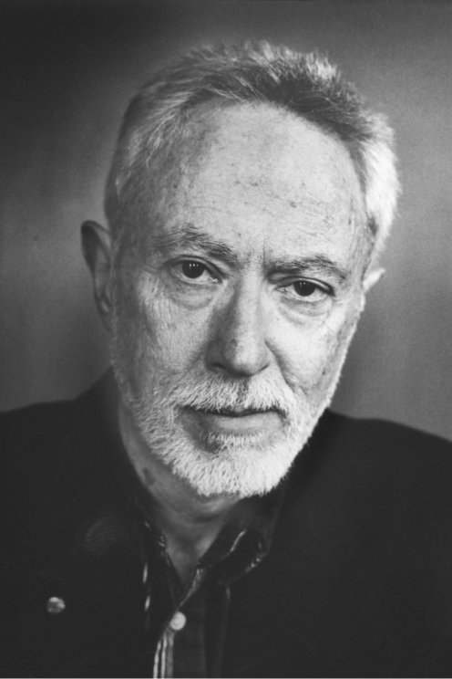 John M. Coetzee