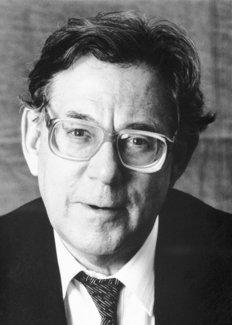 Paul J. Crutzen