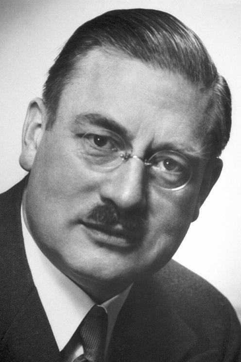 Petrus (Peter) Josephus Wilhelmus Debye