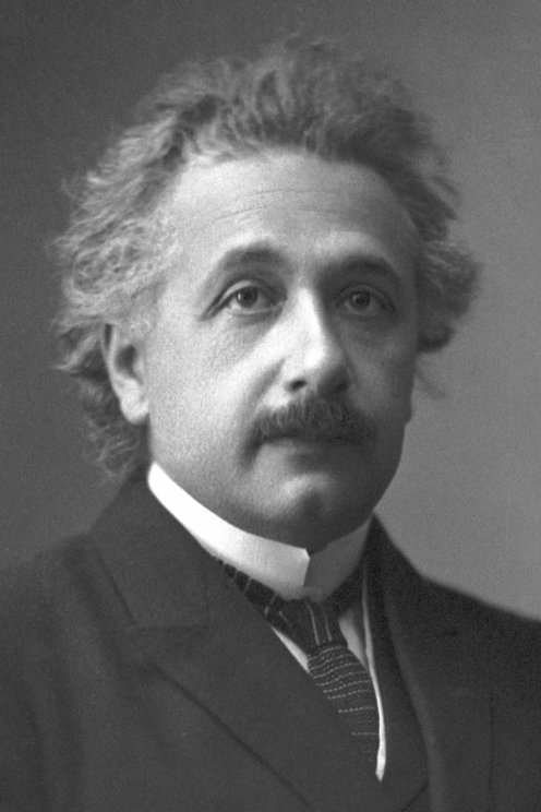 Albert Einstein  Biographical  Nobelprizeorg Albert Einstein Examples Of Proposal Essays also Help Me To Write  Make A Presentation Online