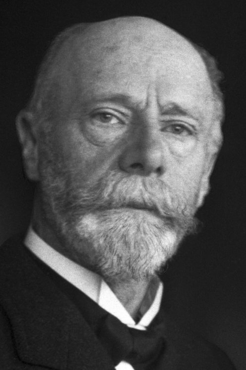 willem einthoven - photo #3