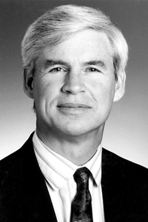 Robert F. Engle III