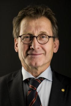 Bernard L. Feringa