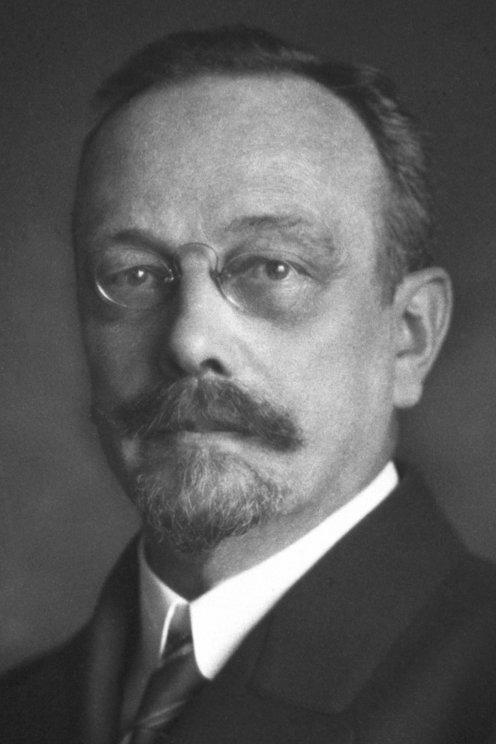 Johannes Andreas Grib Fibiger