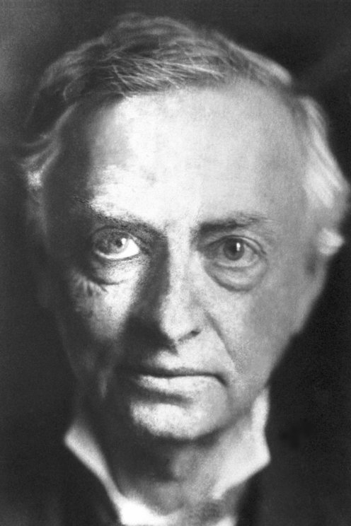 Karl Adolph Gjellerup