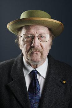 Jeffrey C. Hall