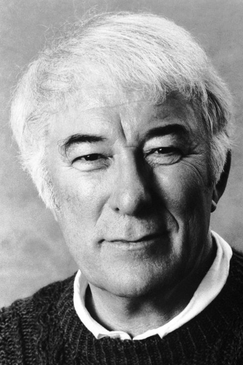Seamus Heaney - Biographical - NobelPrize.org